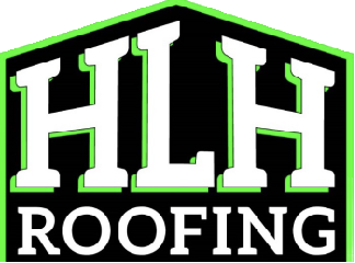 Complete Roof Repairing, Leakage & Seepage Solutions At Concord